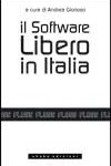 software_libero_italia