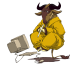Dyne:bolic is listed on the GNU Free Distro page