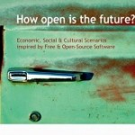how-open-is-the-future