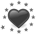 heart_and_stars
